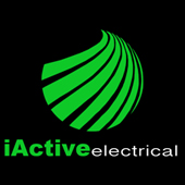 iActive Electrical