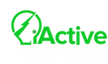 iActive Electrical Melbourne