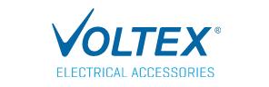 Voltex Melbourne - iActive Electrical