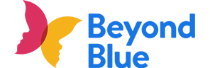 Beyond Blue - iActive Electrical
