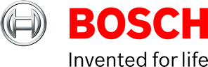 Bosch Electrical Melbourne - iActive Electrical